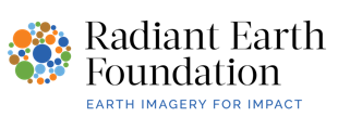Radiant Earth Foundation: Earth Imaging